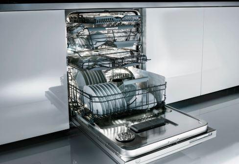 choisir son lave vaisselle blog bons plans argent conomies. Black Bedroom Furniture Sets. Home Design Ideas
